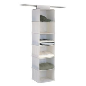 natural-canvas-6-shelf-accessory-bag-oi5920-by-organize-it-all