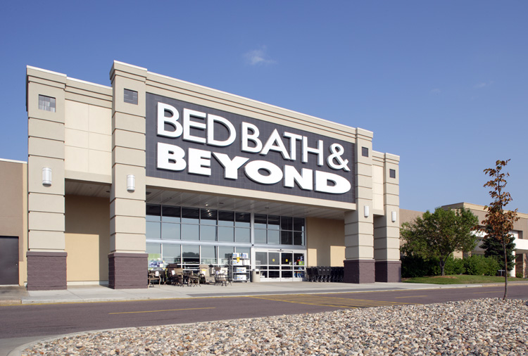 Bed Bath And Beyond Take Expired Coupons