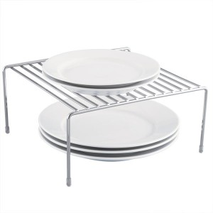 ChromeDinnerPlateShelf_x