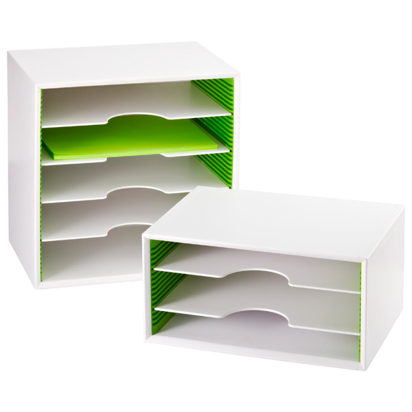 FileOrganizers100574G_x  sc 1 st  The Simple Brief & Best Organizing Products: Office u2013 The Simple Brief
