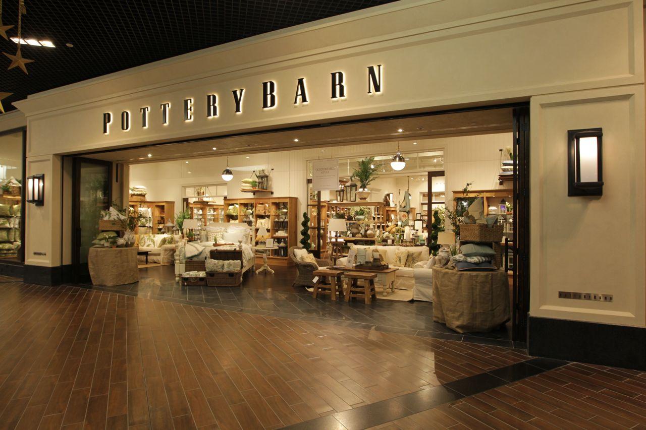 pottery barn pottery barn kids 3_tcm87 21329 - West Elm Owned By Pottery Barn