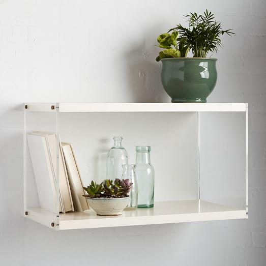 More Expensive But Stunning Organizing Products The