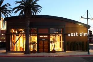 west-elm-store