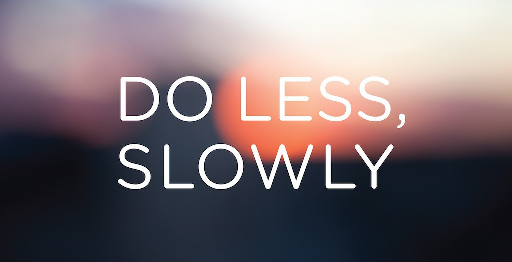 do_less_slowly_01