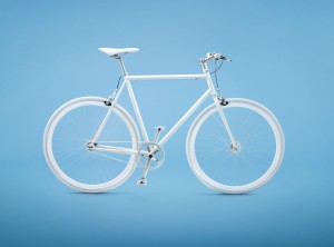 bikebyme_white