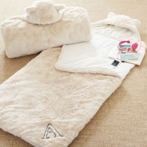 faux-fur-sleeping-bag-ivory-c