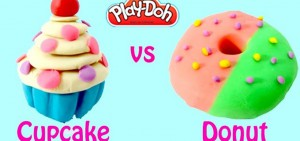 make-play-doh-cupcakes-and-playdough-donuts.1280x600