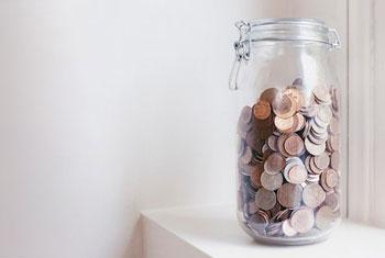6.2.2.4-saving-budgeting