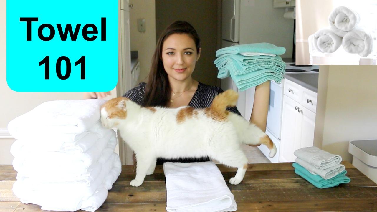towelsFINAL